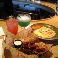 Photo taken at Applebee's by Rob ß. on 6/13/2013