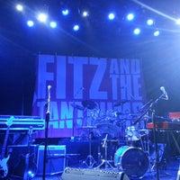 Photo taken at Westcott Theater by Neville W. on 4/21/2013