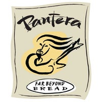 Photo taken at Panera Bread by Matthew M. on 7/30/2013
