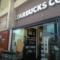 Photo taken at Starbucks by Martha C. on 2/26/2013