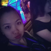 Photo taken at Fuse by Yded K. on 8/18/2014