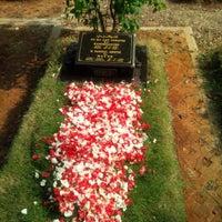 Photo taken at TPU Pondok Kelapa by Arfani T. on 7/22/2015