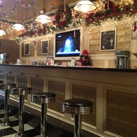 Photo taken at Munday's by Janice R. on 12/31/2012