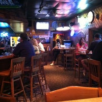 Photo taken at Potter's Grill by Heather N. on 6/23/2013