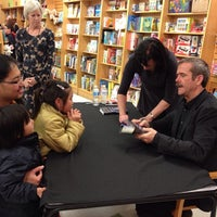 Photo taken at Kidsbooks by Kevin L. on 11/19/2013