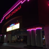 Photo taken at Simi Valley 10 Discount Cinemas by Stephen S. on 1/12/2016