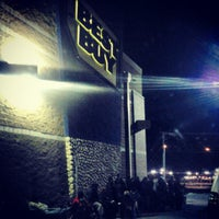 Photo taken at Best Buy by Nathan L. on 11/23/2012