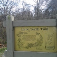 Photo taken at Shawnee Lookout by Ann G. on 11/11/2012