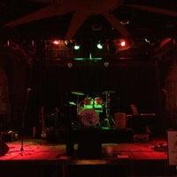 Photo taken at Phoenix Hill Tavern by Patrick H. on 10/20/2012