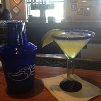 Photo taken at Chili's Grill & Bar by Claire H. on 11/8/2012