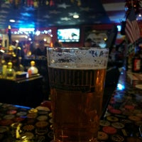 Photo taken at Severna Park Taphouse by Aaron F. on 10/13/2016