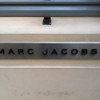 Photo taken at Paris Marc Jacobs Collection - Now Closed by Sergey R. on 6/28/2012