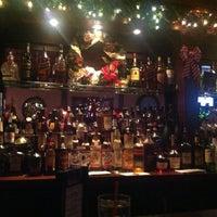 Photo taken at Mulligan's Pub by J.P. E. on 12/20/2012