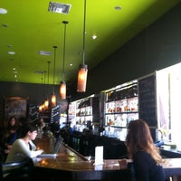 Photo taken at Farmer Brown by Christina H. on 10/13/2012