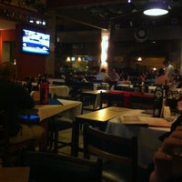 Photo taken at Restaurante Dati by Sheldon S. on 7/18/2013