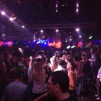 Photo taken at Jet by Marcos W. on 4/14/2013