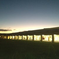 Photo taken at Renault do Brasil by Nelson A. on 3/22/2013