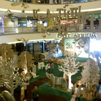 Photo taken at Mid Valley Megamall by ell on 3/22/2013