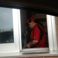 Photo taken at McDonald's by David M C. on 5/21/2013