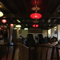 Photo taken at Coffee HooYa by Pimm L. on 10/24/2016