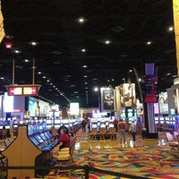Hollywood casino toledo parking cost