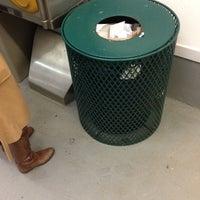 Photo taken at Eltingville Transit Center by Ben B. on 12/16/2012