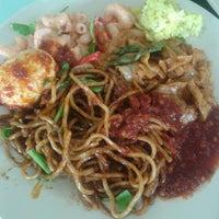 Photo taken at Restoran MZ by Farah A. on 10/20/2013
