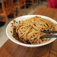 Most Authentic Shanghainese Restaurants In Shanghai