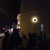 Photo taken at Krikorian Premiere Theaters by Robert Y. on 12/13/2013