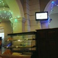 Photo taken at Sri Vihar by Thisanthi K. on 12/22/2012