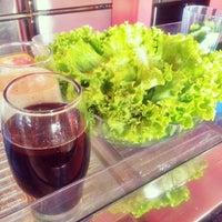 Photo taken at Jalapeño Authentic Tex-Mex Cuisine by Glenn V. on 12/14/2013