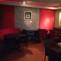 Foto tomada en Olio - Restaurante y Pub por Olio - Restaurante y Pub el 10/12/2013