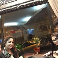 Photo taken at Aldo Pizza by Stanica A. on 3/4/2015