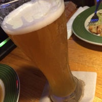 Photo taken at Applebee's by Brian F. on 6/27/2015