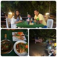Photo taken at Phuket Kata Resort by iAmpz K. on 4/28/2016