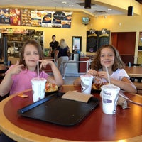 Photo taken at Taco Bell by Renee V. on 10/6/2013