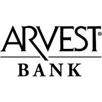 Photo taken at Arvest Bank by ArvestBank on 6/27/2014