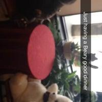 Photo taken at Teddy's Restaurant by Katie C. on 6/22/2013