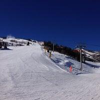 Photo taken at Orange Bubble Express by Clau Clau on 1/26/2014