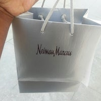 Photo taken at Neiman Marcus by Kevin W. on 4/18/2013
