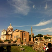 Photo taken at Curia by Alan L. on 10/14/2013