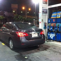 Photo taken at Esso by ReviewbyBiere .. on 5/26/2013