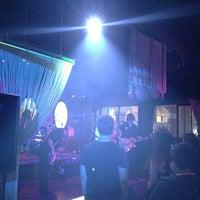 Photo taken at Angels Rock Bar by David B. on 5/2/2014