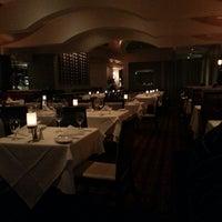 Photo taken at Ruth's Chris Steak House by Ryan J. on 4/2/2013
