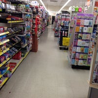 Photo taken at Dollar General by Bill W. on 10/11/2014