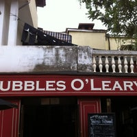 Photo taken at Bubbles O'learys by Terri B. on 2/20/2013