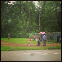 Photo taken at Mary Fisk Elementary School by Lisa M. on 6/10/2013