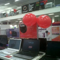Currys Pc World1