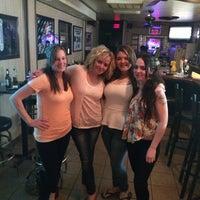 Photo taken at Mickeys Tavern by Lisa H. on 5/10/2014