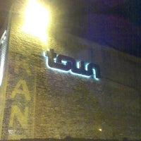 Photo taken at Town Danceboutique by Irvin B. on 11/24/2012